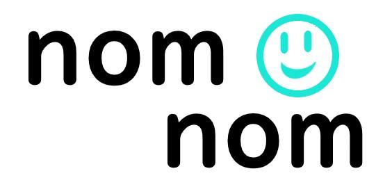 nomnomkiyow
