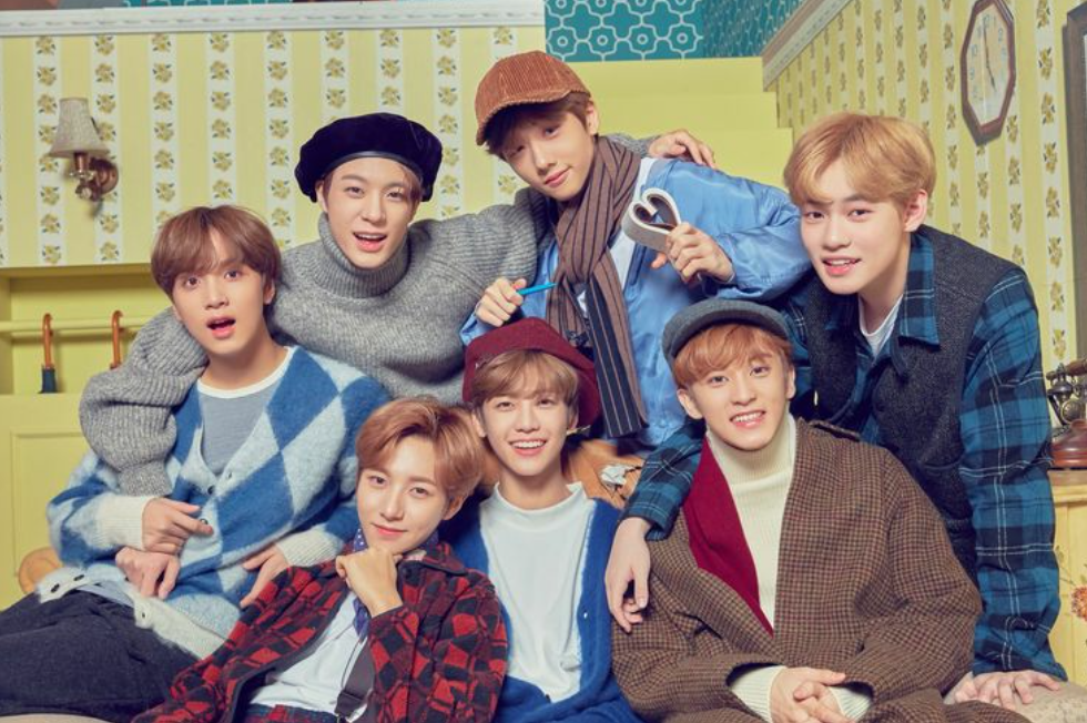 nct0414.png